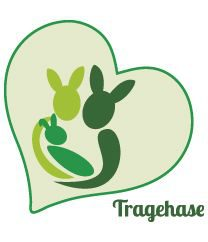 Tragehase – Beratung rund ums Baby